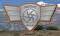 Freeride Spain Logo
