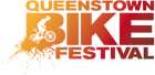 Queenstown Bike Festival Logo