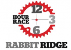 3-6-12 Hour Race – Rabbit Ridge Bike Resort