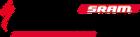 Speciallized Enduro Series 2014