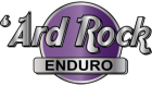 Ard Rock Enduro