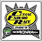 Cesane Enduro RACE