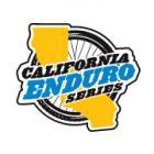 California Enduro Series - 2014