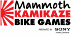Kamikaze Bike Games Enduro at Mammoth Mountain