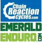 Chain Reaction Cycles Emerald Enduro - 2015 Enduro World Series Round 2