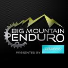 Big Mountain Enduro - Crested Butte - Enduro World Series 2015 - Round 5