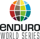 Enduro World Series 2015