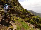 Enduro Camps Tenerife - 2015