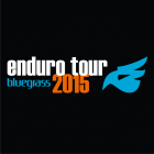 Bluegrass Enduro Tour 2015 - Glencoe Scotland UK