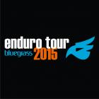Bluegrass Enduro Tour 2015 - Castelbuono Sicily Italy