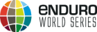 Enduro World Series 2016 - Calendar