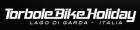 Torbole Bike Holiday Logo