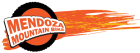 Mendoza Mountain Bike Logo