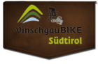 VinschgauBIKE Südtirol Logo