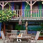 Maktub Guest House
