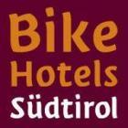 BikeHotels Südtirol