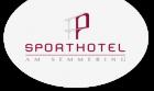 Sporthotel am Semmering