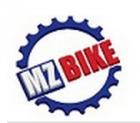 Mz Bike