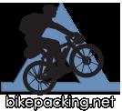 Bikepacking.net