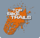 Top Bike Trails