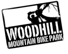 Woodhill Mountain Bike Park Logo