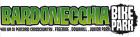 Bardonecchia Kona Bike Park Logo