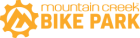 Mountain Creek Bike Park Logo