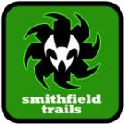 Cairns - Smtihfield MTB Park