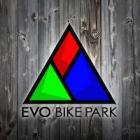 EVO Bike Park - France
