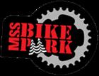 MSS Bike Park