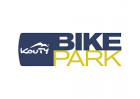 Kouty Bike Park