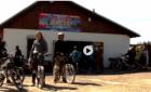 Bikepark Winterberg video