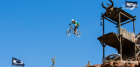 Red Bull Rampage 2013 - Replay