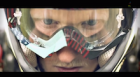 2014 UCI Mountain Bike World Cup trailer