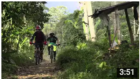 Shimano XT – Components of Adventure | Episode 3: Indonesia - Bali