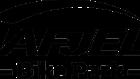 Hafjell Bike Park Logo