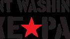 Mount Washington Bike Park Logo