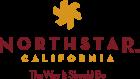 Northstar California Resort Logo