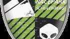 Racepark Schulenberg Logo