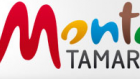 Monte Tamaro Logo