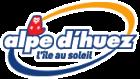 Alpe d'Huez Logo