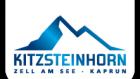 Kitzsteinhorn - The Glacier - Zell am See - Kaprun