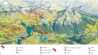 Bike Map - West