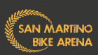 San Martino Bike Arena
