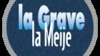 Sete VTT-FFC La Grave La Meije Villar d'Arene