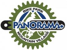 Panorama Bike Park Logo