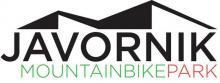 MountainBikePark Javornik Logo