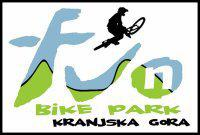 Fun Bike Park Kranjska Gora Logo