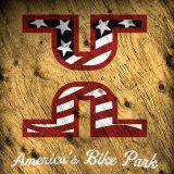 Highland Mountain Bike Park Logo