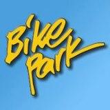 Bikepark Hornbahn Hindelang Logo